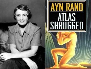 Ayn Rand et l'Etat minimal