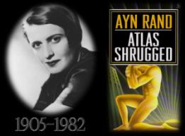 01e5e-ayn-rand_atlas-shrugged2