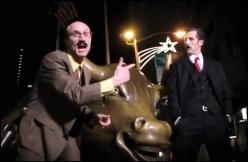 Hayek vs Keynes : la traduction française