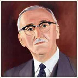 "Le ""come-back"" de Friedrich Hayek"