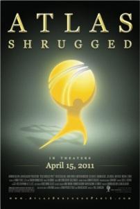 Atlas Shrugged au cinéma (partie I)