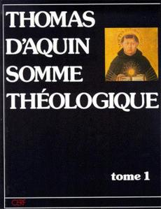 ea725-thomas-d-aquin