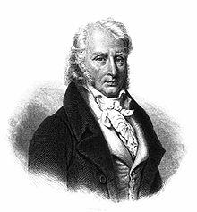 Rousseau vs Hobbes : le faux duel de la présidentielle