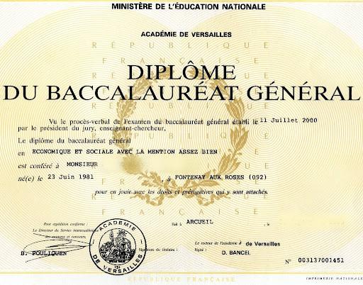 dissertation du bac 2012 7 annales de danse pour le concours/examen baccalauréat l (littéraire) - bacl  gratuit,  le sujet de l'épreuve de danse pour le bac l 2012 est disponible.