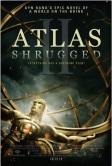 Atlas Shrugged, part II