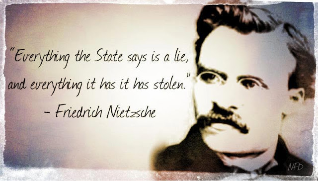 Nietzsche Citation Dieu : Squashed philosophers complete text nietzsche beyond good