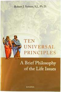 Ten-Universal-Principes