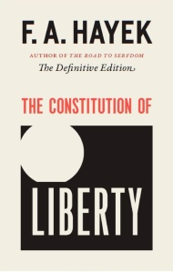 Constitution-of-Liberty1