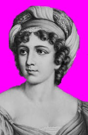 Madame-de-Stal