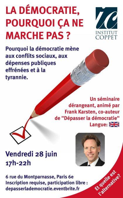 Frank-Karsten-démocratie2
