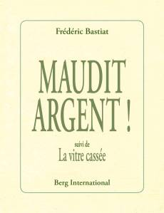 par Frédéric Bastiat