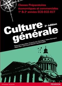 culture g 2e edition