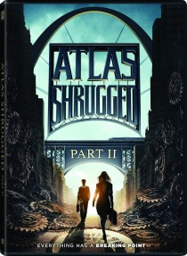 f1746-atlas-shrugged-ii-the-strike