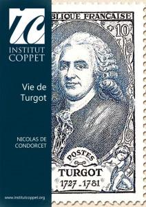 Vie-de-Monsieur-Turgot-212x300