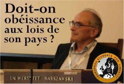 C.Michel