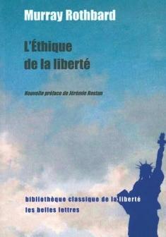 rothbard éthique liberté