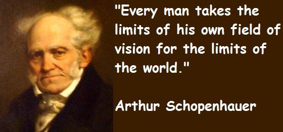 Arthur-Schopenhauer-Quotes-3