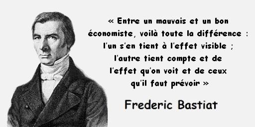 frederic-bastiat-citation(2)
