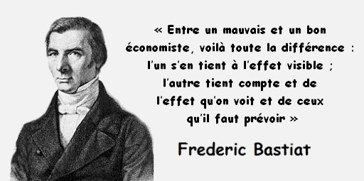 frederic-bastiat-citation(2)