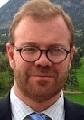 Damien Theillier