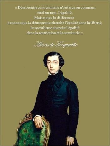 450px-Alexis_de_Tocqueville_2