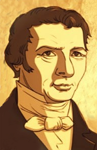 bastiat dessin