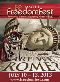 freedomfest_2013