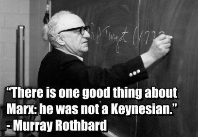 800px-Murray_Rothbard_2