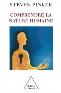 comprendre-la-nature-humaine