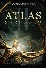 atlas-shrugged-part-2-movie-poster_250