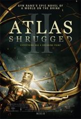atlas-shrugged-part-2-movie-poster_250
