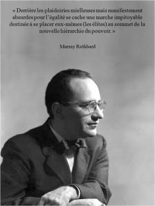 Murray Rothbard 2