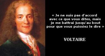 voltaire-freedom-of-speech