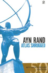 ARO_Fiction_Atlas_Shrugged