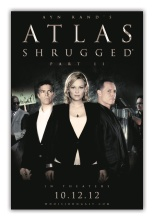 atlas-shrugged-part-2-teaser-movie-poster-2