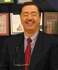 Rasmussen Douglas