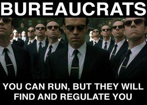 300px-Bureaucrats (1)