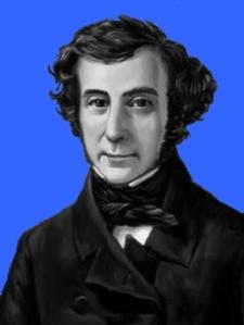 Tocqueville_Alexis