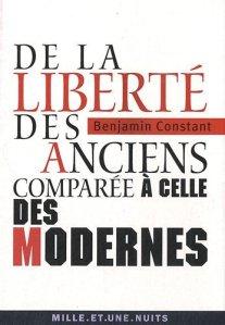 liberte-constant