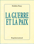 passy guerre