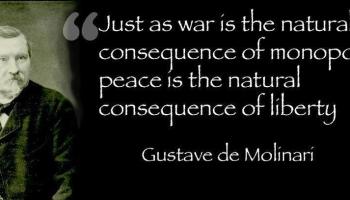 Dissertation sur la guerre juste