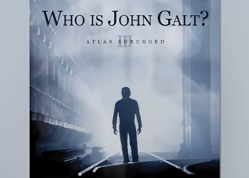 who-is-john-galt