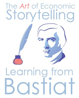 bastiat learning