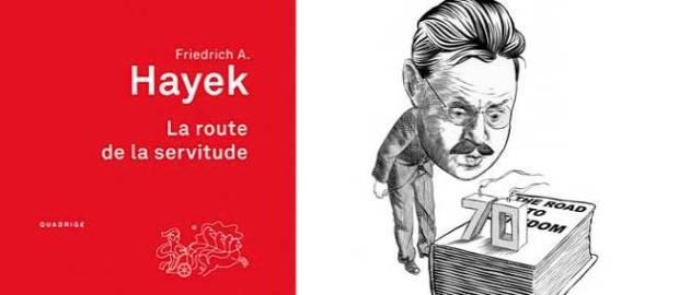 hayek-friedrich-economie-liberalisme-2777390-jpg_2408623_652x284