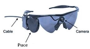 lunette+caméra-FDA