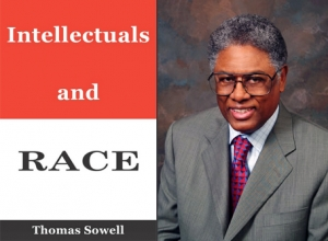 sowell-intellect-race