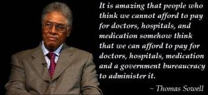 sowell-on-healthcare