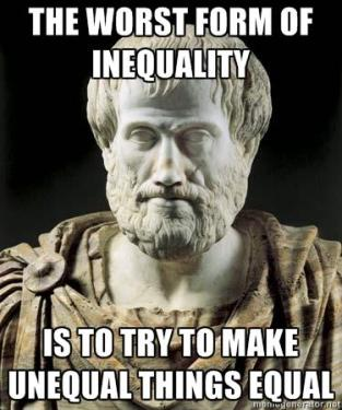 Aristotle 2