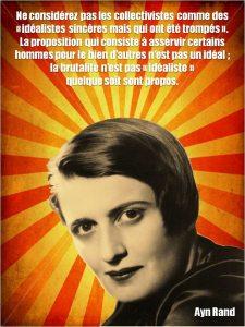 Ayn Rand 2