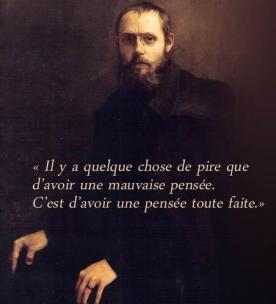 Charles Péguy 2